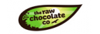 The Raw Chocolate co
