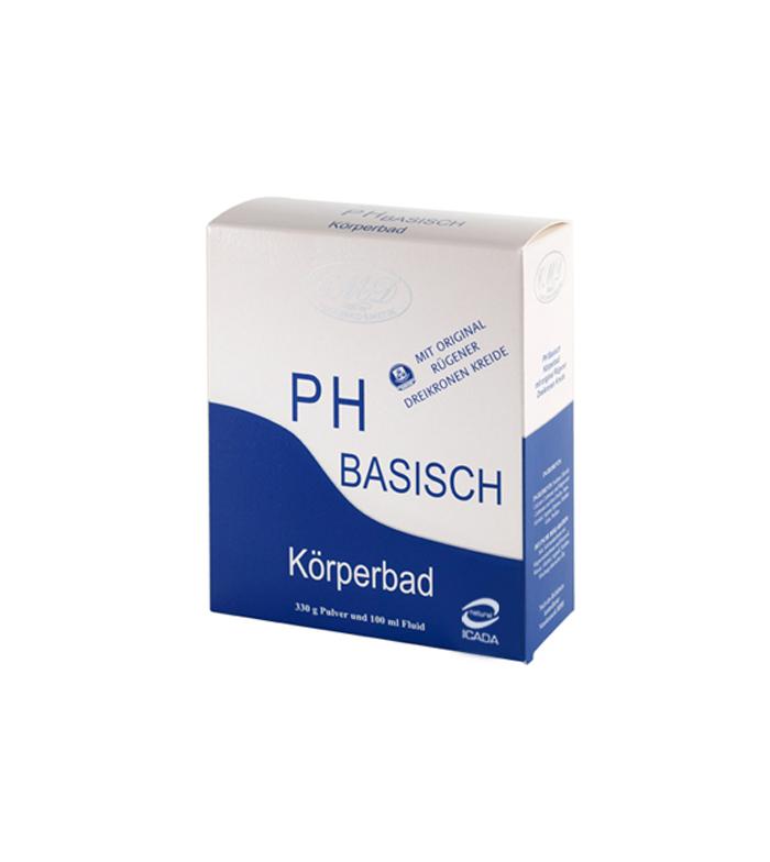 Comprar cmd naturkosmetik ba o corporal cosm tica for Productos para el bano