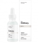 The Ordinary - Multi-Technology Peptide Serum Buffet