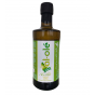 Al-olé - Pure Organic aloe vera juice - 500 ml
