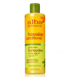 Alba Botanica - Acondicionador brillo - Gloss Boss Honeydew