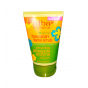 Alba Botanica - Pore purifying pineapple enzyme