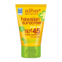 Alba Botanica - Green Tea Sunscreen - SPF 45