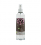 Alteya Organics - Organic Bulgarian Rose Water - Spray 250ml