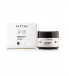 Alteya Organics - Pure Moisture Face Cream - Rose & Mullein