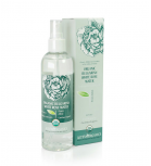 Alteya Organics - Organic White Rose Water (Rosa Alba) - Spray 250ml