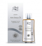 Alva - Aceite Antiestrés Sensitive