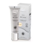 Alva - Sensitive BB Creme - Beige
