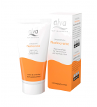 Alva - Sea Buckthorn Night Cream - 30ml