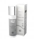Alva  - 24-Hour Facial Care Cream 30 ml