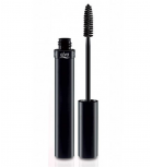 Alva - Deep Black Mascara Eyeslash