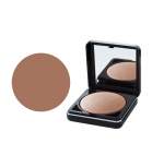 Alva - Baked Bronzing Powder - beige–brown