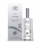 Alva - Serum Hidrogel Sensitive