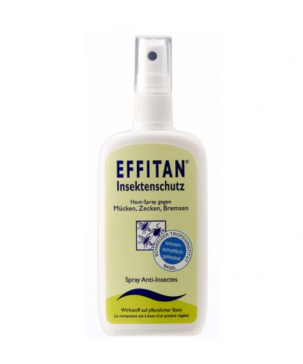 Alva - Effitan Insect Protection Spray