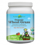 Amazing Grass - Wheat Grass Original