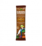 Amazing Grass - Green Superfood powder - Chocolate Infusion