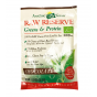 Amazing Grass - Green Superfood powder - Raw Reserve Green and Protein - Chocolate