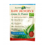 Amazing Grass - Green Superfood powder - Raw Reserve Green and Protein - Vanilla Spice