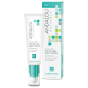 Andalou Naturals - Coconut Milk Youth Firm Night Cream