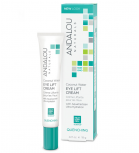 Andalou Naturals - Coconut Water Eye Lift Cream