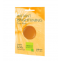 Andalou Naturals - Instant Brightening Face Mask Single Use