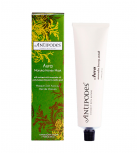 Antipodes - Mask - Honey Aura Manuka