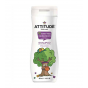 Attitude - Little ones Shampoo for babies - Sparkling Fun