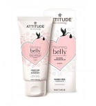 Attitude - Crema para la lactancia Blooming Belly