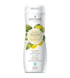 Attitude - Super Leaves Shower gel - Regenerating