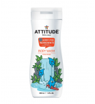 ATTITUDE - Little ones Little Ones Body Wash