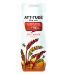 ATTITUDE - Little Ones Body Lotion