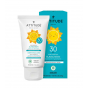 Attitude - 100% Mineral Sunscreen SPF 30 for kids 150 gr.