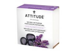 ATTITUDE - Natural air purifier - Lavander and eucalyptus