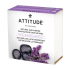 ATTITUDE - Natural air purifier - Lavander and eucalyptus