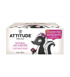 ATTITUDE - Purificador del aire natural Little ones