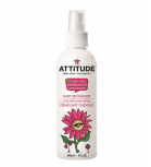 Attitude - Little ones Hair detangler for babies