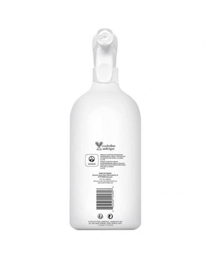 Attitude - Bathroom cleaner spray - Citrus Zest