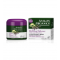 Avalon Organics - Luminosity Ultimate Night Cream - Lavender