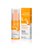 Avalon Organics - Serum facial con Vitamina C