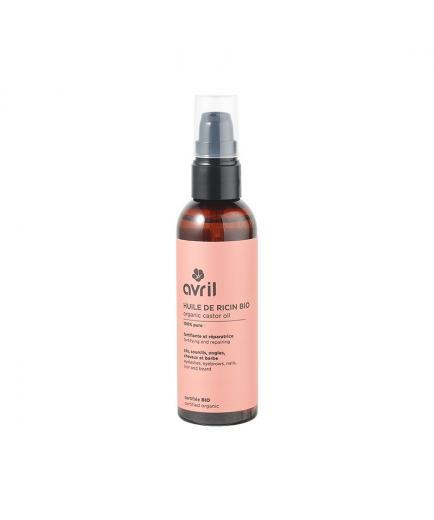 Avril -  Pure Castor Oil