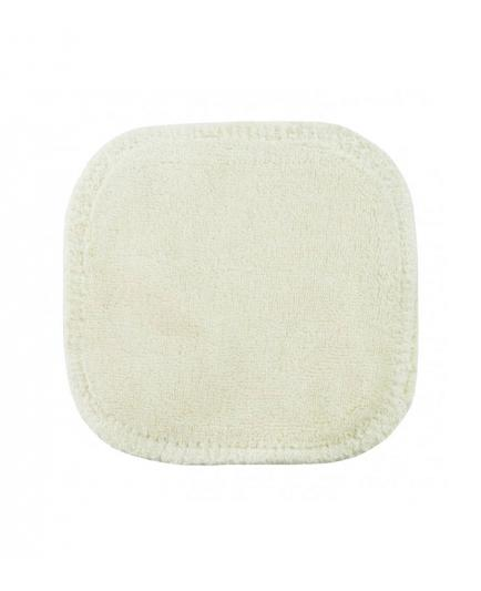 Avril - Organic cotton washable cleansing pad