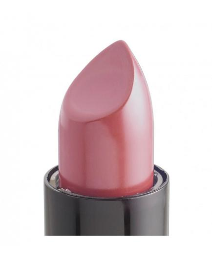 Avril - Lipstick - 463: Rose Vintage