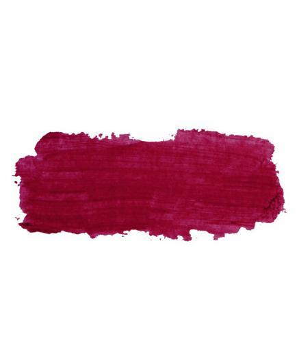 Avril - Lipstick - 602: Cerise Burlat