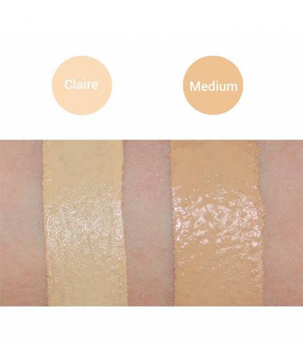 Avril -  BB Cream SPF10 - Claire