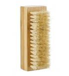 Avril - Wooden nail brush