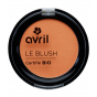 Avril -  Blush Terre Cuite