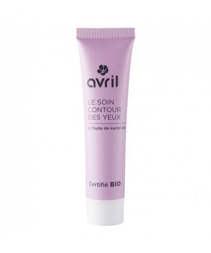 Avril - Eye cream