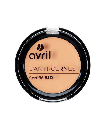 Avril - Corrector - Nude