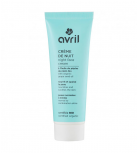 Avril - Night cream for normal and combination skin