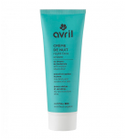Avril - Night cream for dry and sensitive skin